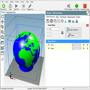 3d printing software market to see booming growth with autodesk pixologic trimble