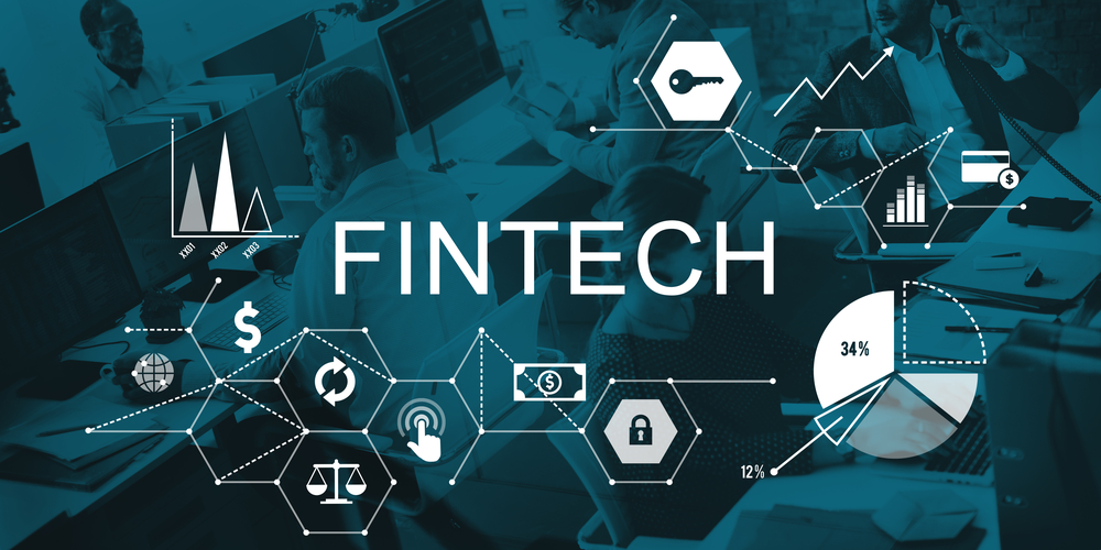 Fintech: The Future Or Exaggerated Hype?