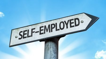 CARES Act Financial Assistance For Self-Employed