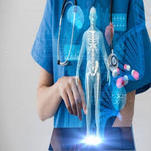 artificial intelligence in healthcare market 3 bold projections for 2020 emerging players siemens healthineers johnson johnson services medtronic