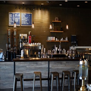 coffee shop market growing popularity and emerging trends caribou coffee mccafe maan coffee zoo coffee
