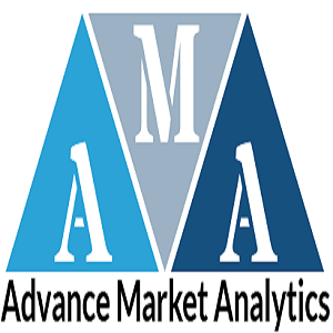 crawler carriers market to see huge growth by 2025 biggest opportunity of 2020