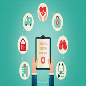 critical illness insurance market to witness huge growth by 2025 aegon allianz aig unitedhealthcare