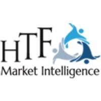 fruit yogurts market is thriving worldwide general mills nestle danone