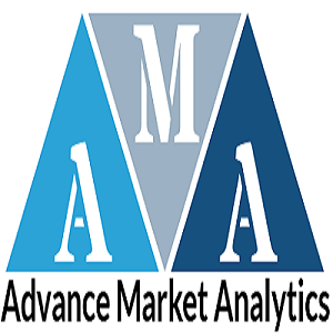 hypoxia chamber market a well defined technological growth map with an impact analysis