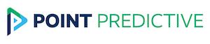 point predictive awarded patent for car dealer risk assessment technology