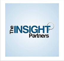 silica aerogel market forecast to 2027 future prospects with leading key players jios aerogel corporation nanopore incorporated ocellus inc svenska aerogel ab