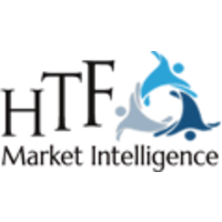smart lock market shaping from growth to value adel august honeywell