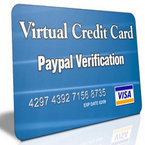 virtual credit card market to see booming growth with abine apple billtrust