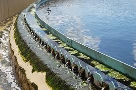 wastewater treatment plants market worth observing growth generac cummins mtu