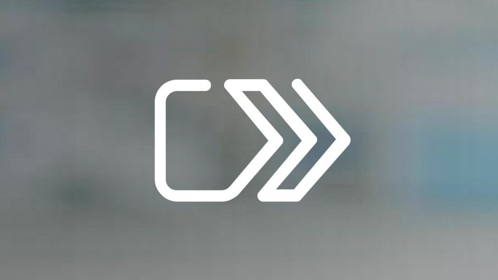 Click to Pay logo 1024x576 1