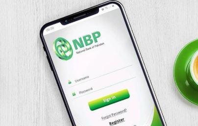 NBP 1