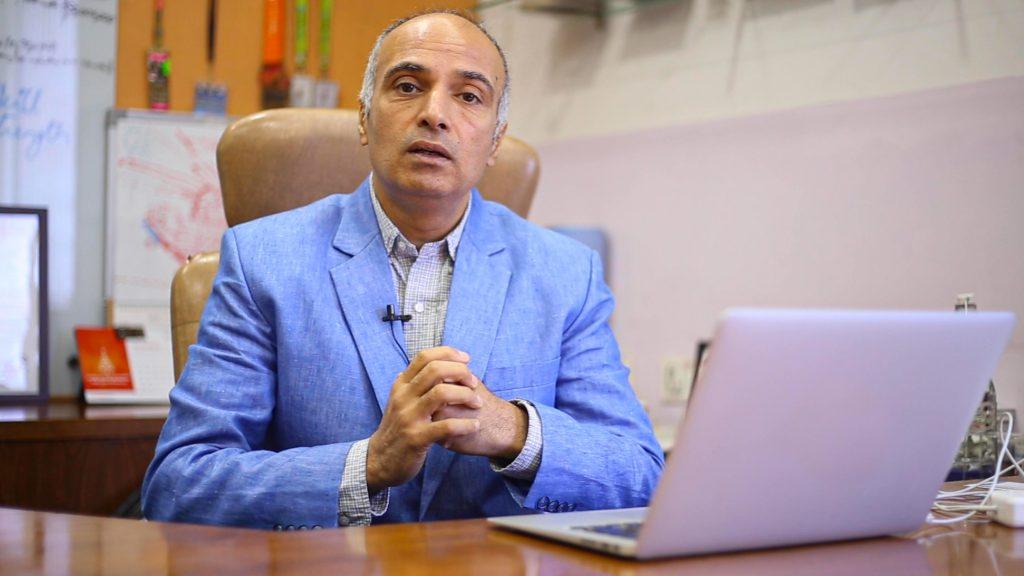 Yashish Dahiya Policybazaar CEO Msg Coronavirus 15849768991 1024x576 1