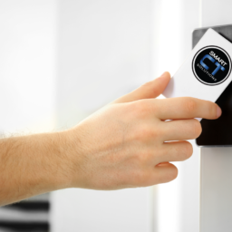 access control market next big thing biggest opportunity of 2020
