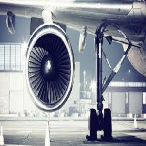 aerospace additive manufacturing market 3 bold projections for 2020 emerging players stratasys 3d systems arcam
