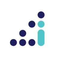 arbitrator intelligence inc offers arbitrator intelligence reports for sale