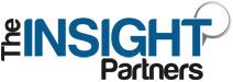 biologics market key insights growth and trends analysis by top companies like novartis merck pfizer bayer