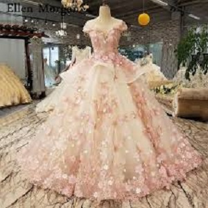 bridal gowns market to witness huge growth by 2025 davids bridal harrods marys bridal