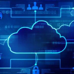 cloud sandbox market world technology development status industry size share segments and forecasts 2020 2024