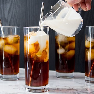 cold brew coffee market to witness stunning growth dunkin donut colombe nestle