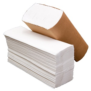 commercial paper towel market to see massive growth by 2025 georgia pacific cascades kruger