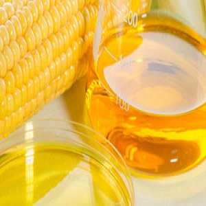 corn syrup market to eyewitness massive growth by 2025 cargill incorporated showa sangyo ingredion