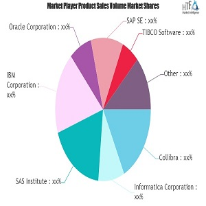 data governance market big changes to have big impact ibm sap oracle