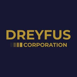 dreyfus corporation offers finance english football club manchester united fc listed on the nyse manu