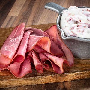 dried beef market to witness stunning growth braaitime chomps conagra brands