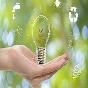 energy saving solutions market next big thing major giants siemens edf honeywell clp mitsubishi electric