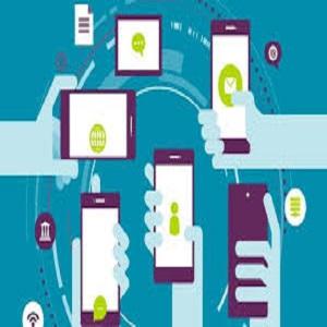 enterprise mobility software market growing vigorously symantec microsoft ibm sap