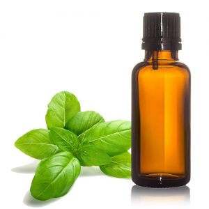 essential oils market by manufacturerstypesregions and applications research report forecast to 2025