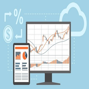 expense tracking software market current impact to make big changes concur expensebot
