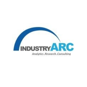 global composite metal finishing market growing at a cagr of 7 2 during 2020 2025