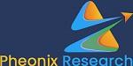 global gas sensor market 2020 2027 pheonix research