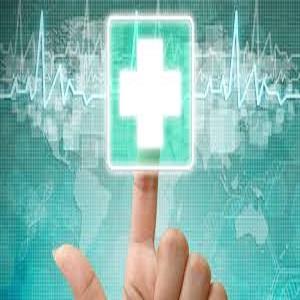 healthcare biometrics market 3 bold projections for 2020 emerging players 3m cogent bio key international