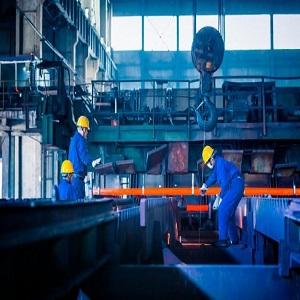 heavy construction equipment market by 2020 2027 focusing on key players ab volvo caterpillar komatsu