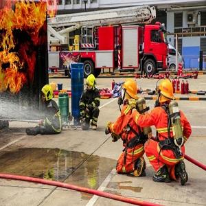 high pressure pumps market by 2020 2027 focusing on key players ab volvo caterpillar komatsu hitachi construction equipment