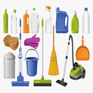 household cleaning tools and supplies market to witness huge growth by 2026 3m bradshaw home freudenberg