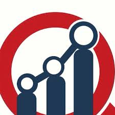 impact analysis of covid 19 on automotive metal casting market research report global analysis opportunities and forecast till 2023