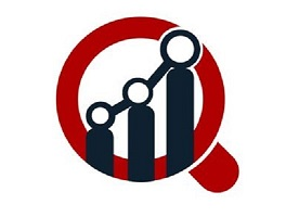 insulin pump market share trend analysis size value business overview key profile analysis regional outlook and segmentation by 2023
