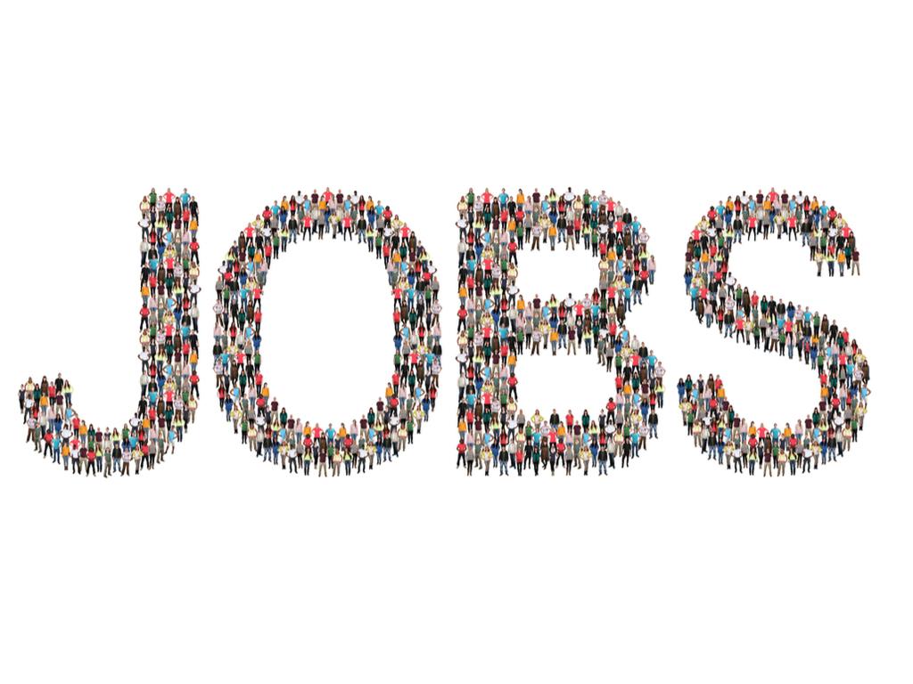 jobspeople