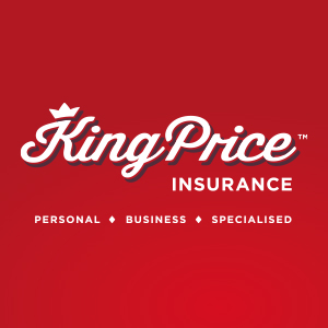 king price launches red hot drive less pay less car insurance