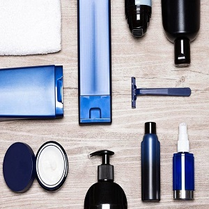 men care products market growing popularity and emerging trends unilever avon beiersdorf natura