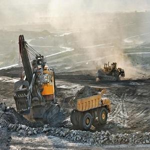 mining equipment market by 2020 2027 focusing on key players caterpillar komatsu sandvik joy global hitachi co atlas copco ab volvo