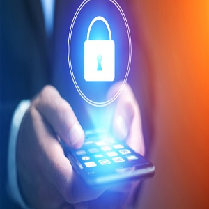 mobile security market next big thing major giants symantec mcafee ibm