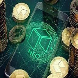 neo and challenger bank market swot analysis by key players pockit ubank monzo bank mybank