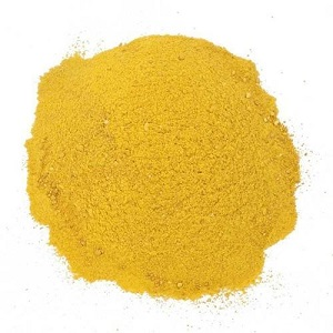 new research study on corn gluten meal cgm market 2020 to 2026 major giants sodrugestvo agridient prorich agro foods