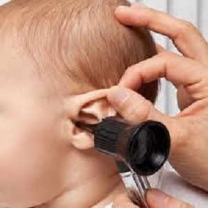 newborn screening instruments market 3 bold projections for 2020 emerging players perkinelmer waters natus medical