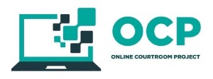 report online trials a solution to massive case backlog and covid health risks in court